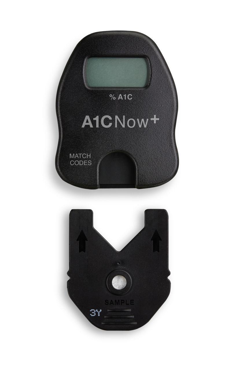 a1cnow-pola2-a1c-now-meter-10-test-kits-7a274b6bb1ab1429cff2f3c6f4f558ed.jpg