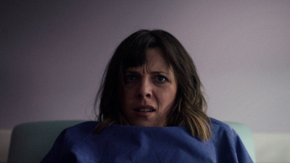 Smear - Still 4 Actor Sophia Di Martino.jpg
