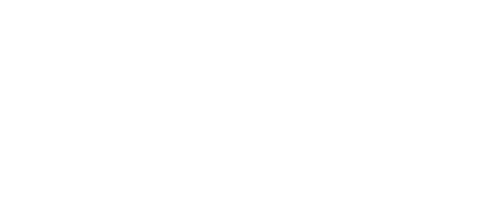 LFF 16_ Laurels_OFFICIAL SELECTION_NEG.png