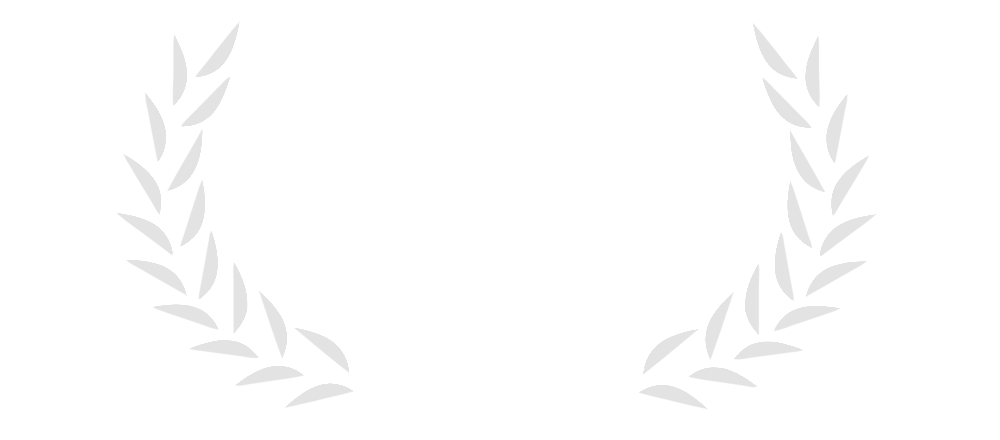 CFF_OfficialSelection_2017_White.png
