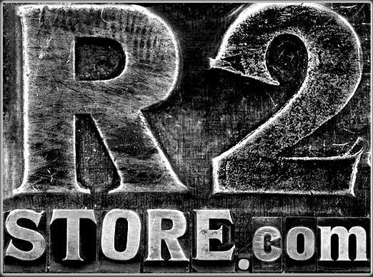R2 STORE   Tienda especializada en el comercio electrónico de accesorios para motos. Con un extenso catálogo y una total integración de servicios logísticos, R2Store asegura a sus clientes artículos de la mejor calidad. Aprovecha los descuentos en sus exclusivos productos para motos Custom, Trail, Naked, Sport.