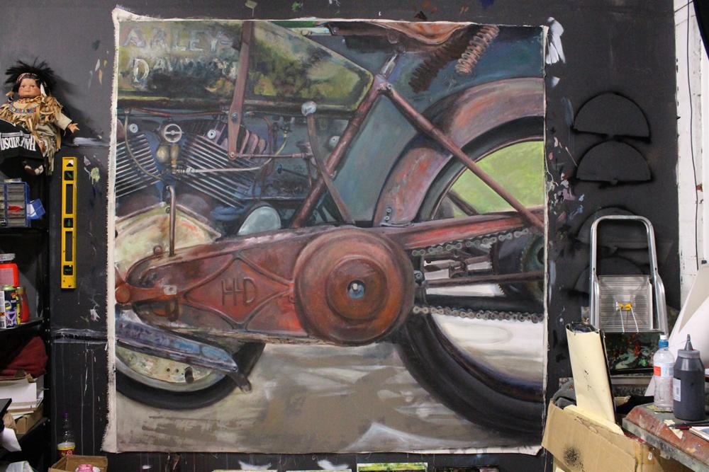 HD-Sidecar-1917.jpg