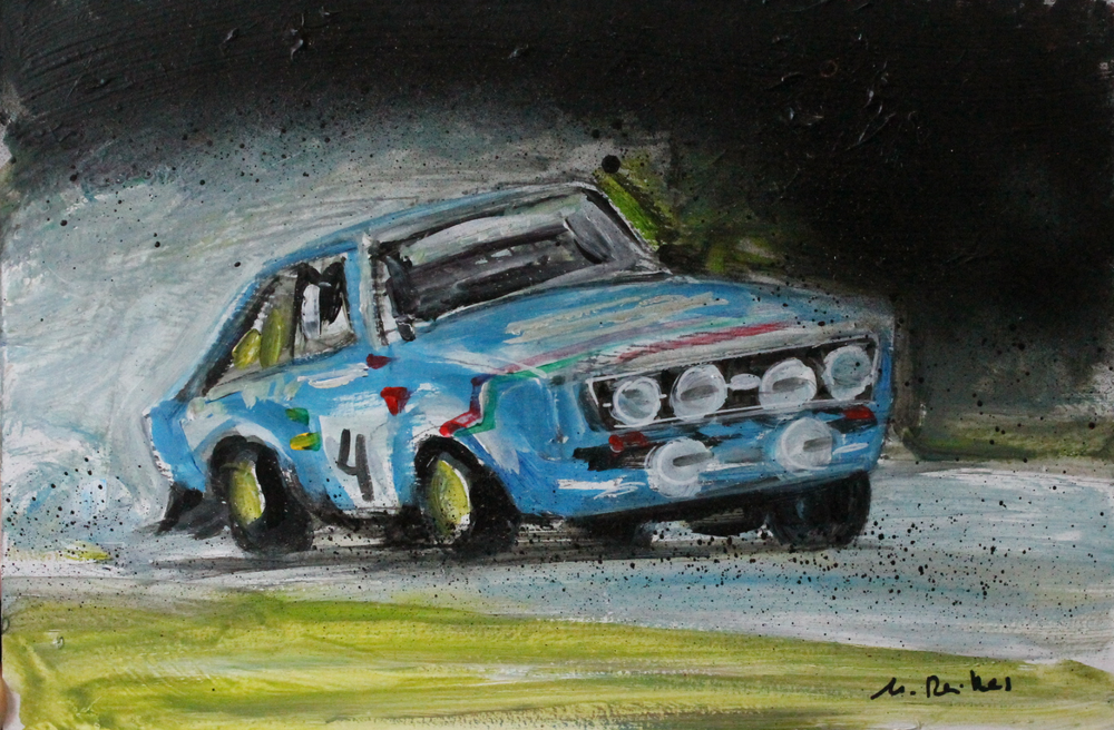 Rally Ford Escort MK2.png