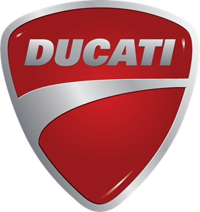 ducati-logo-272DE6CA89-seeklogo.com.jpg