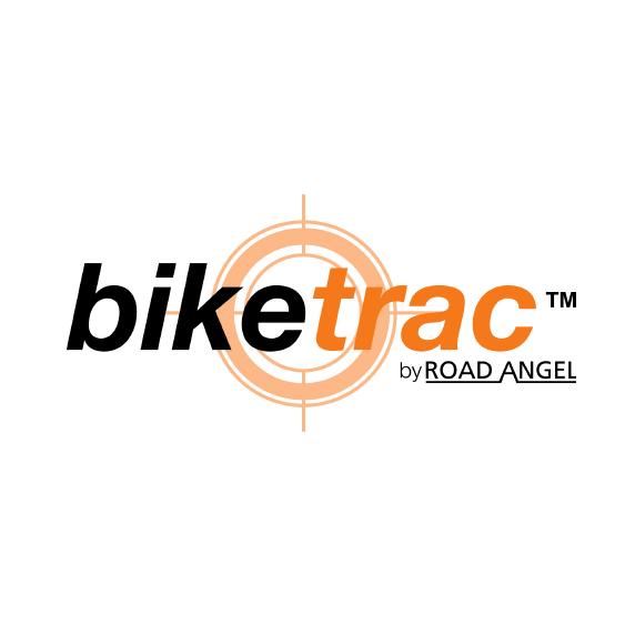 biketraclogo-222.png