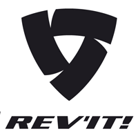 ICON-REVIT-ok.png