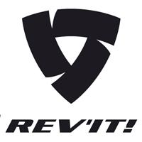 ICON-REVIT-ok.png