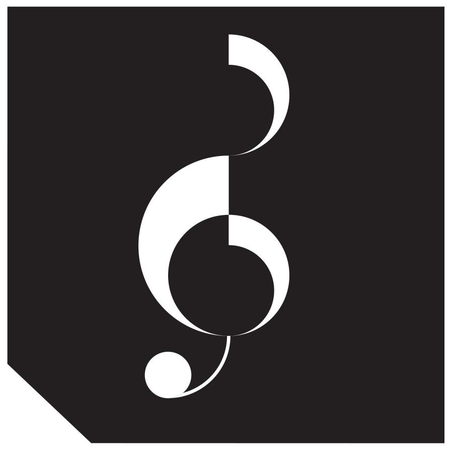 The Ukulele Club: Songbook Volume 1 — Music Corner North