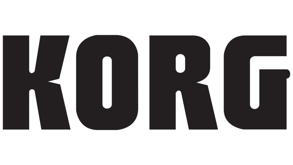 Logo Korg 16x9.png