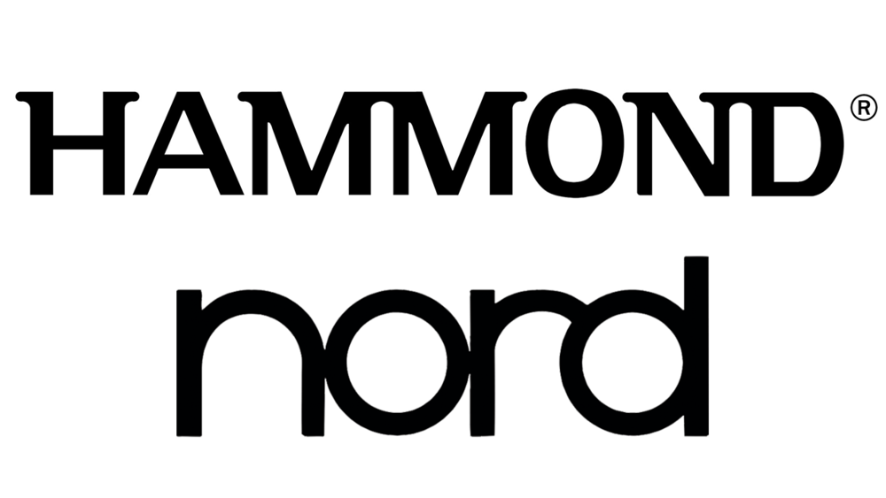 Logo Nord-Hammond 16x9.png