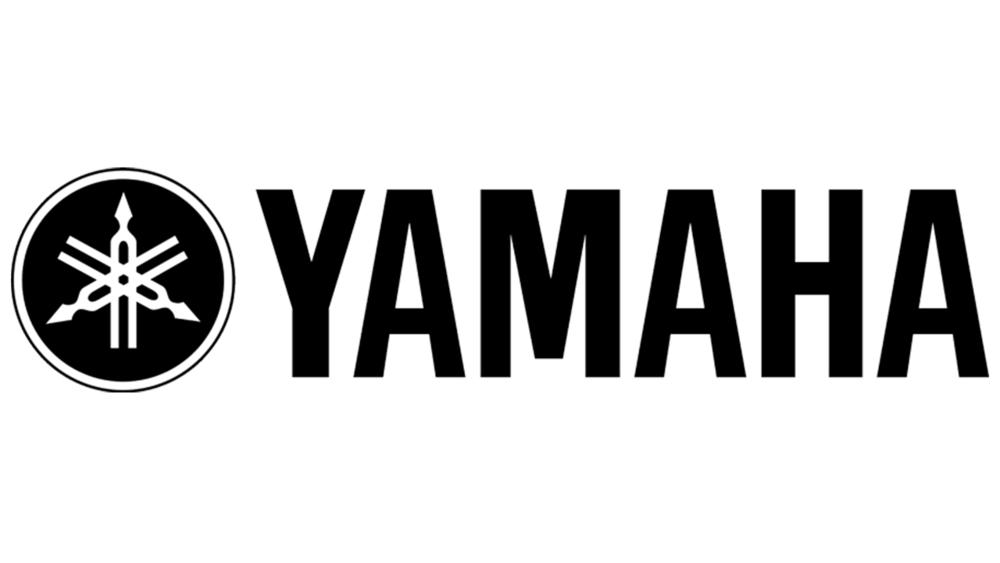 Logo Yamaha 16x9.png