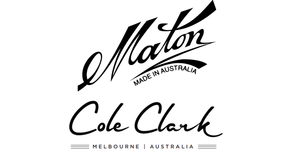 Logo Maton-Cole Clark 16x9.png