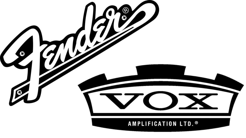 Logo Fender-Vox Amp 16x9.png