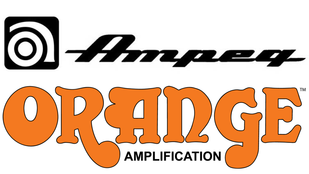 Logo Ampeg-Orange 16x9.png