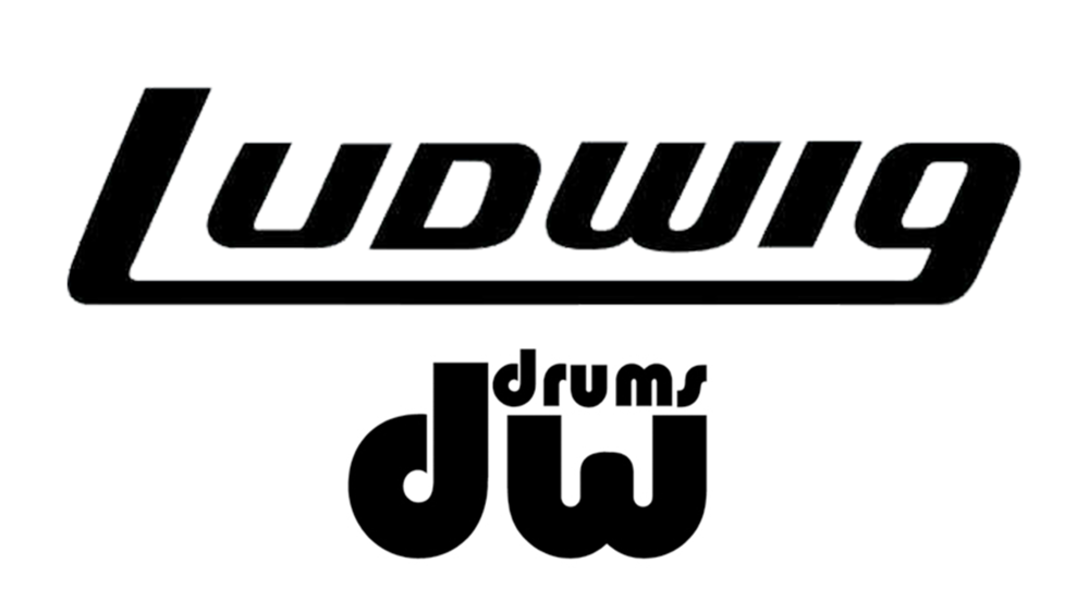 Logo Ludwig-DW 16x9.png