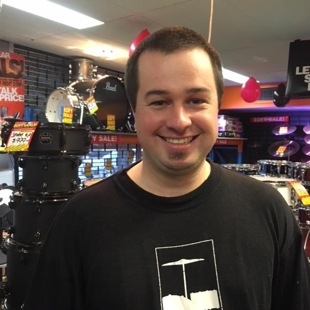 Daniel Bio Pic.JPG