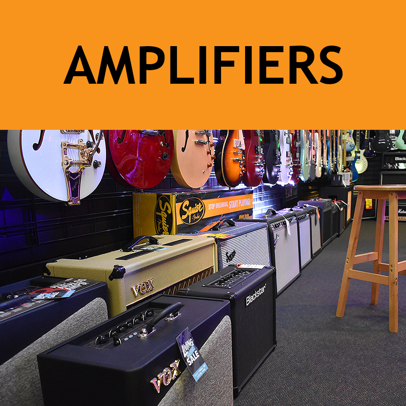 New Category AMPLIFIERS.jpg