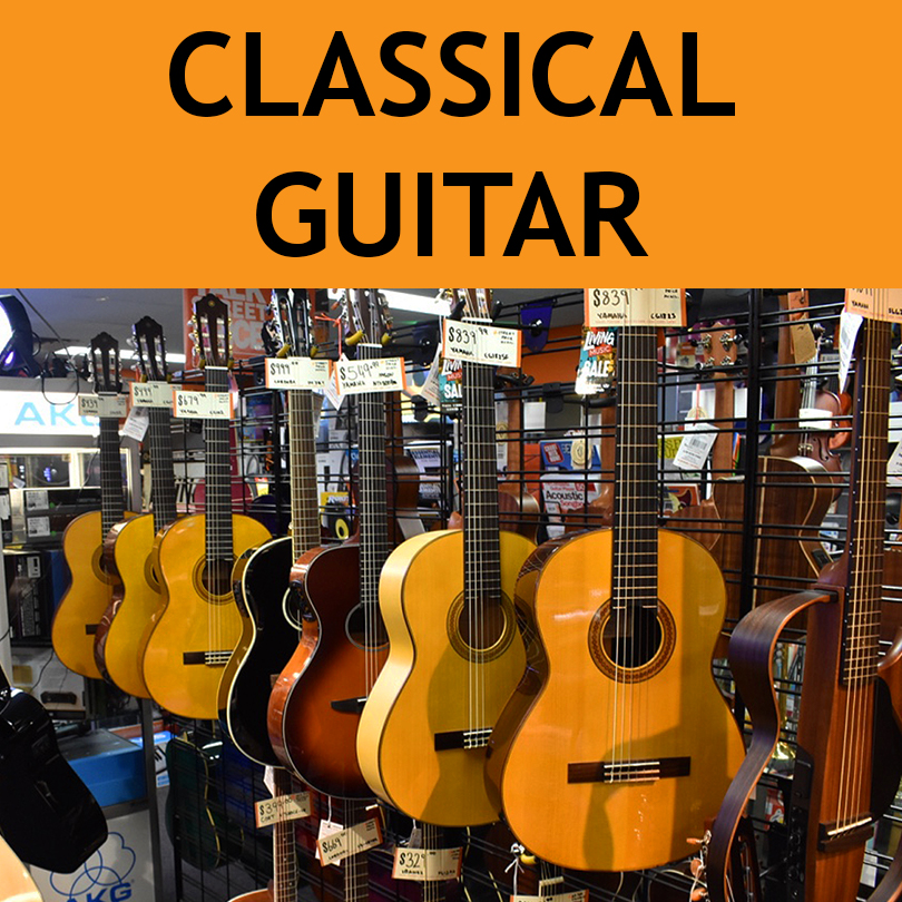 New Category CLASSICAL GUITAR.jpg