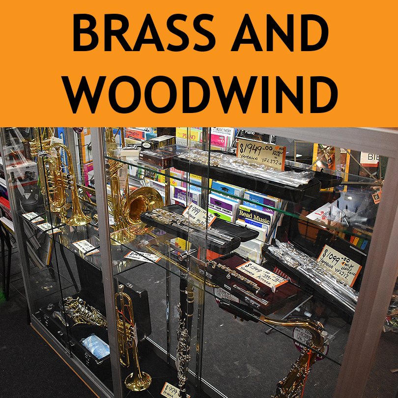 New Category BRASS AND WOODWIND.jpg