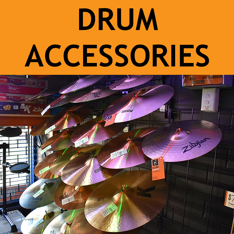 New Category DRUM ACCESSORIES.jpg