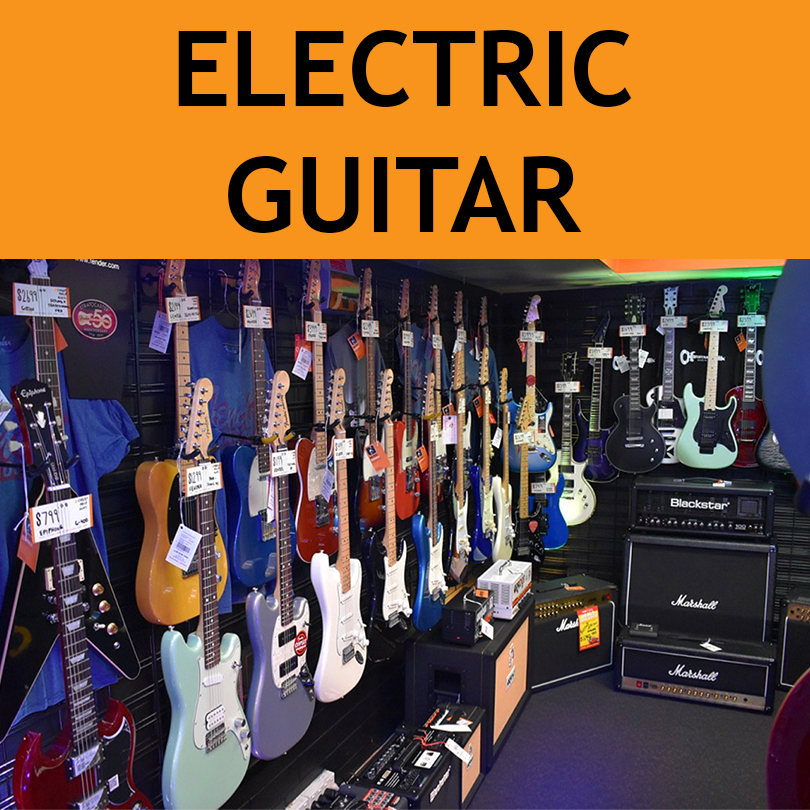 New Category ELECTRIC GUITAR.jpg