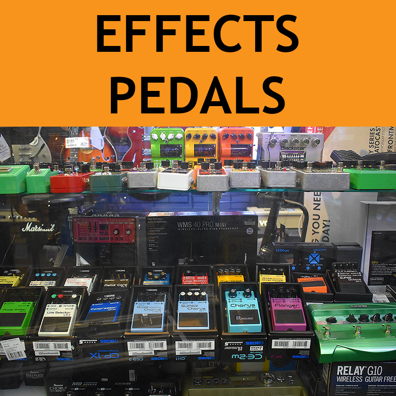 New Category EFFECTS PEDALS.jpg