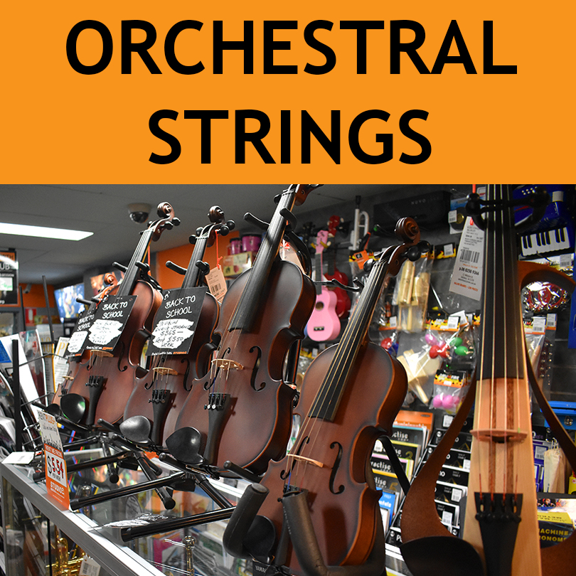 New Category ORCHESTRAL STRINGS.jpg