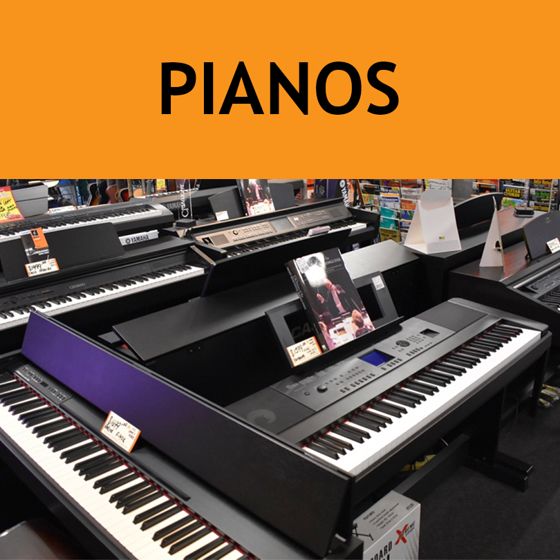New Category PIANOS.jpg