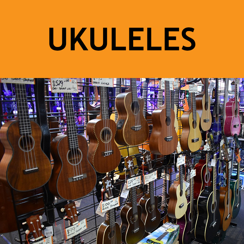 New Category UKULELE.jpg