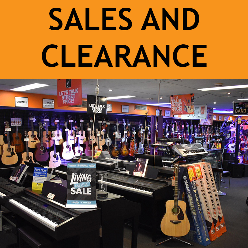 New Category Sales and Clearance.jpg