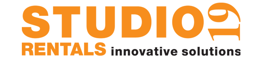 Studio 19 Logo Wider.png