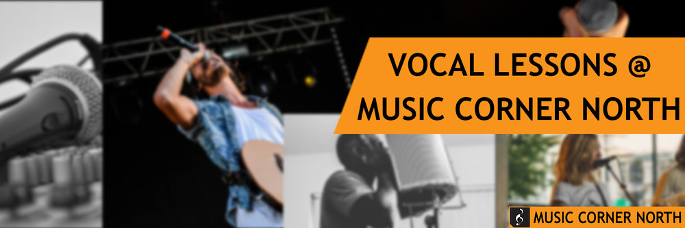 Music Tuition Vocal Page Header.jpg