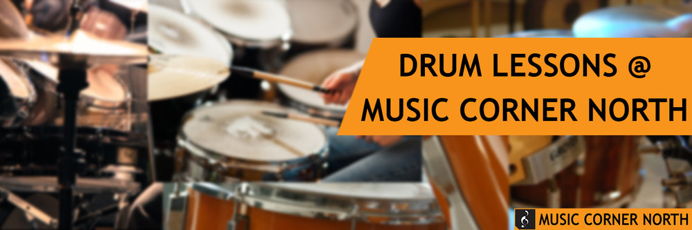 Music Tuition Drum Page Header.jpg