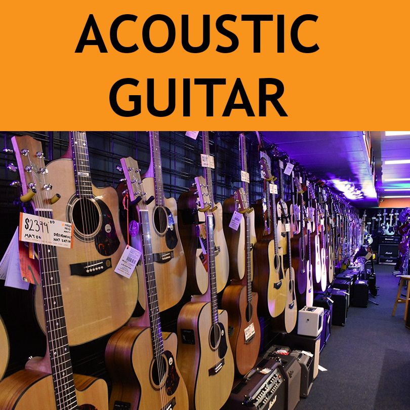 New Category ACOUSTIC GUITAR.jpg