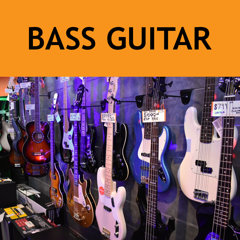 New Category BASS GUITAR.jpg
