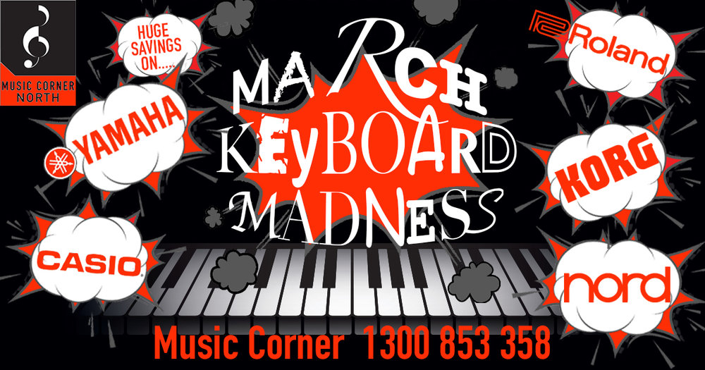 March Madness FB Post 3.jpg