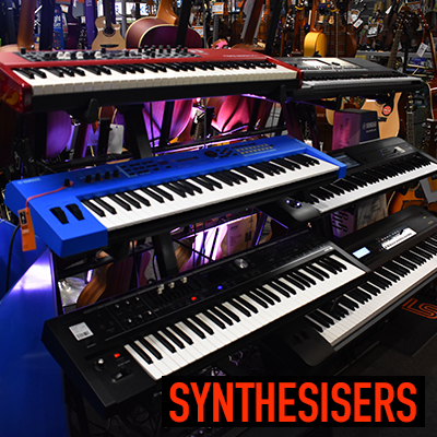 Synthesiser category Header March Madness.jpg
