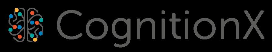 CognitionX-Logotype-DEFAULT.png