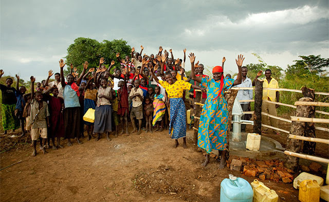 Charity Water.jpg