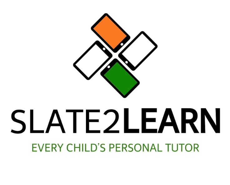 Slate2Learn.png