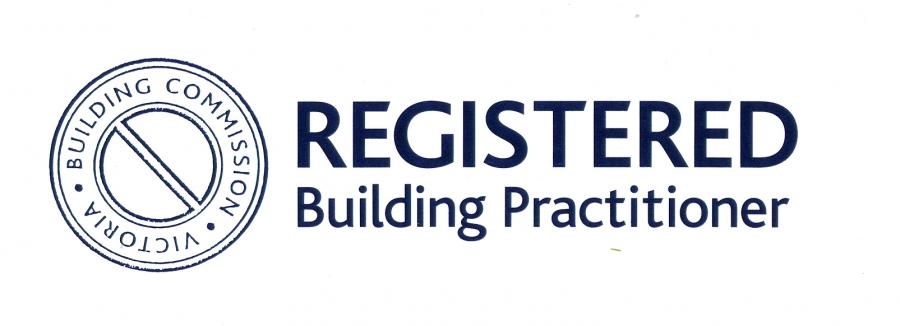 Register building pracitioner .jpg