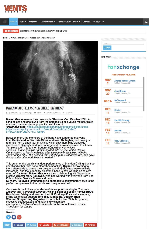 Maven Grace Darkness VENTS Review.jpg