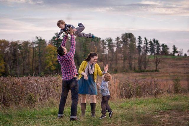 High Five! . . . .  #njfamilyphotographer #kristinodonnellphotography #familyphotography #childrenportraits  #clickinmoms #photographer #capturelifesmoments #outdoorportraits #valleyforgepark #pennsylvaniaisbeautiful #photooftheday #portrait #familyportraits