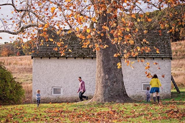 A Beautiful fall Family session at Valley Forge Park! . . . .  #njfamilyphotographer #kristinodonnellphotography #familyphotography #childrenportraits #familyportraits #clickinmoms #photographer #pennsylvaniaisbeautiful #valleyforgepark #photooftheday