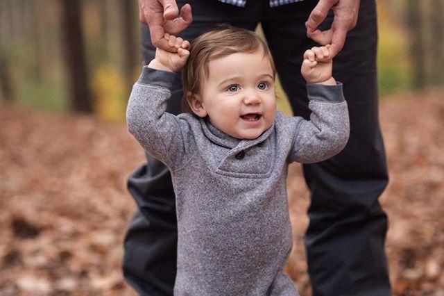 I love 1 Year sessions! . . . .  #njfamilyphotographer #kristinodonnellphotography #familyphotography #childrenportraits #pennsylvaniaisbeautiful #clickinmoms #photographer