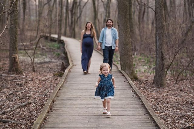 Maternity and Family Session in NJ 🌿 www.kristinodonnell.com . . . .  #njfamilyphotographer #kristinodonnellphotography #familyphotography #childrenportraits #rusticphotography #clickinmoms #photographer #njportraitphotographer #lifestylephotographer #naturalearthyauthentic #motherandchild #njmaternityphotographer #maternity #fatherandchild #family #lifemoments #love