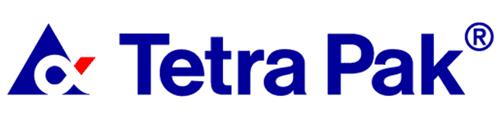 tetra-pak-logotype-regular.png