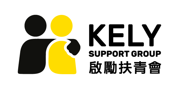KELY-logo-(on-white-background) (1).png