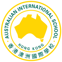 Australian International School Hong Kong