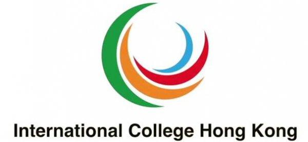 International College Hong Kong